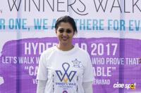 Gautami at Life Again Winners Walk (1)