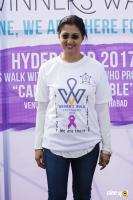 Gautami at Life Again Winners Walk (2)