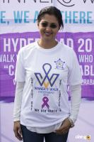 Gautami at Life Again Winners Walk (4)