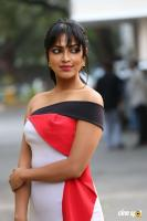 Amala Paul at Dongodochadu Teaser Launch (31)