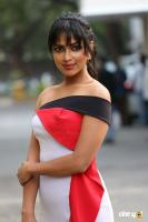 Amala Paul at Dongodochadu Teaser Launch (32)