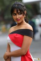 Amala Paul at Dongodochadu Teaser Launch (33)