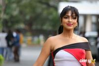 Amala Paul at Dongodochadu Teaser Launch (34)