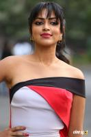 Amala Paul at Dongodochadu Teaser Launch (39)