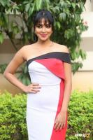 Amala Paul at Dongodochadu Teaser Launch (4)