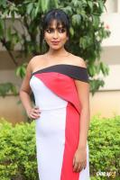 Amala Paul at Dongodochadu Teaser Launch (5)