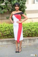 Amala Paul at Dongodochadu Teaser Launch (7)