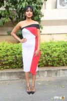 Amala Paul at Dongodochadu Teaser Launch (8)