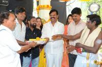 Lakshmi Nilayam Movie Opening (1)