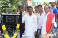Lakshmi Nilayam Movie Opening (3)
