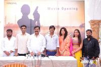 Lakshmi Nilayam Movie Opening (36)