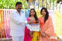 Lakshmi Nilayam Movie Opening (4)