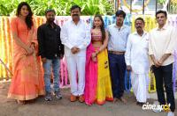 Lakshmi Nilayam Movie Opening (6)