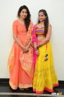 Lakshmi Nilayam Movie Opening (7)
