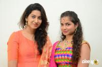 Lakshmi Nilayam Movie Opening (8)
