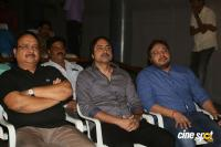 Khakee Movie Press Meet (11)