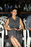 Khakee Movie Press Meet (12)
