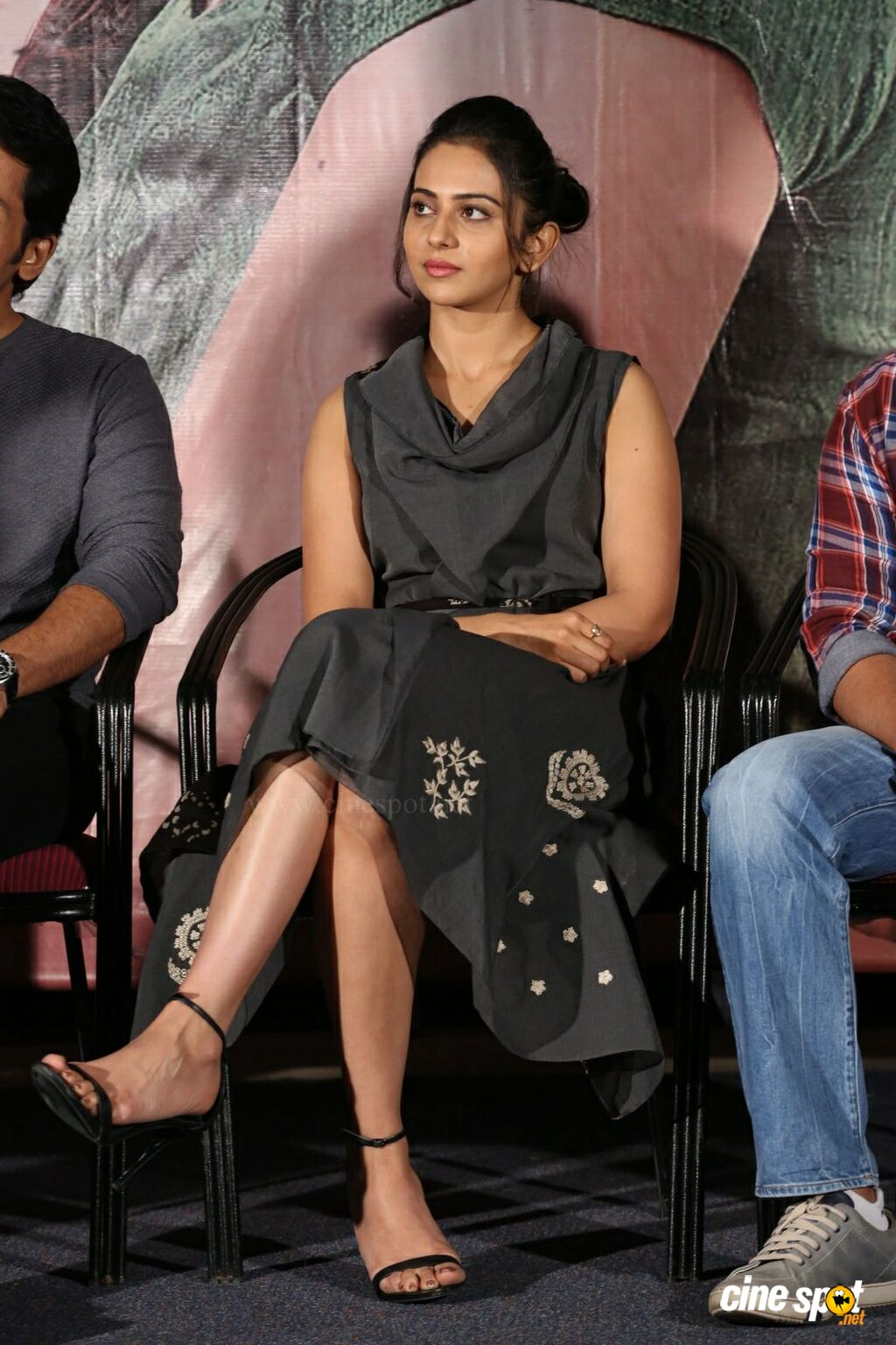 Khakee Movie Press Meet (15)