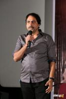 Khakee Movie Press Meet (19)