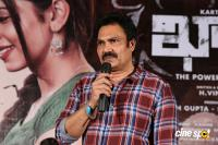 Khakee Movie Press Meet (24)