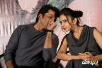 Khakee Movie Press Meet (25)