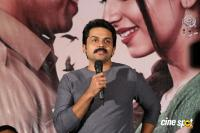 Khakee Movie Press Meet (27)