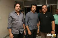 Khakee Movie Press Meet (3)
