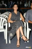 Khakee Movie Press Meet (7)