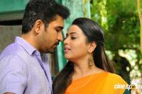 Annadurai Movie New Photos (1)