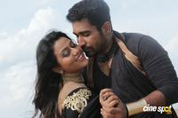 Annadurai Movie New Photos (3)