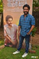 Chandran at Thittam Poattu Thirudura Kootam Audio Launch (1)