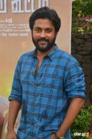 Chandran at Thittam Poattu Thirudura Kootam Audio Launch (3)