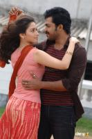 Paiyaa Tamil Movie Photos Stills Gallery
