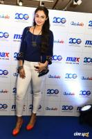 Andrea Jeremiah at MAX Fashion 200th Store Launch (12)