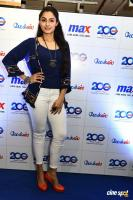 Andrea Jeremiah at MAX Fashion 200th Store Launch (13)
