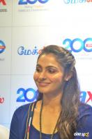 Andrea Jeremiah at MAX Fashion 200th Store Launch (2)