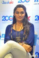 Andrea Jeremiah at MAX Fashion 200th Store Launch (6)