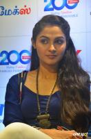 Andrea Jeremiah at MAX Fashion 200th Store Launch (7)