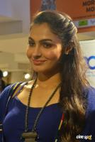 Andrea Jeremiah at MAX Fashion 200th Store Launch (8)