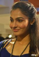 Andrea Jeremiah at MAX Fashion 200th Store Launch (9)