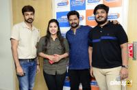 Napoleon Movie Second Song Launch Photos