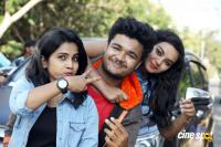 Kadamaan Paarai Tamil Movie Photos