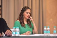 Julie 2 Movie Press Meet (1)