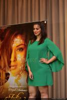 Julie 2 Movie Press Meet (13)