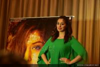 Julie 2 Movie Press Meet (14)