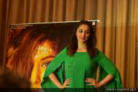 Julie 2 Movie Press Meet (15)