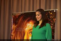 Julie 2 Movie Press Meet (16)