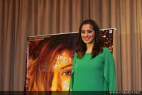 Julie 2 Movie Press Meet (17)