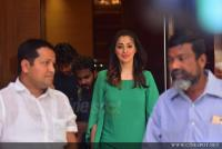 Julie 2 Movie Press Meet (18)