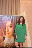 Julie 2 Movie Press Meet (2)